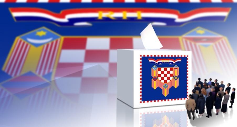 http://hrvatskifokus-2021.ga/wp-content/uploads/2015/10/Izbori-za-predsjednika-RH.jpg
