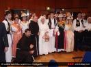 50 godina Misije - 2008. g.